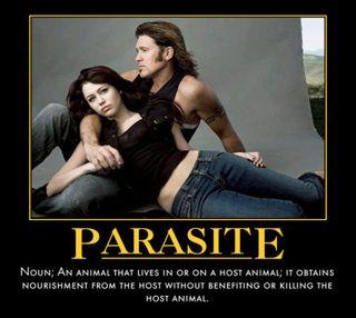 _Parasite