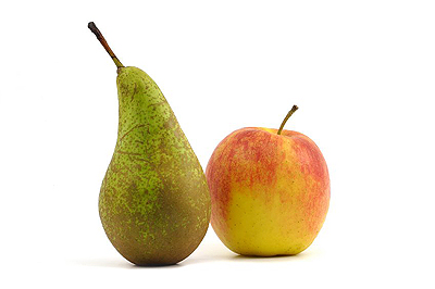 Apple_pear