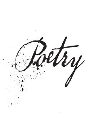Poetry20logo20large20flyer