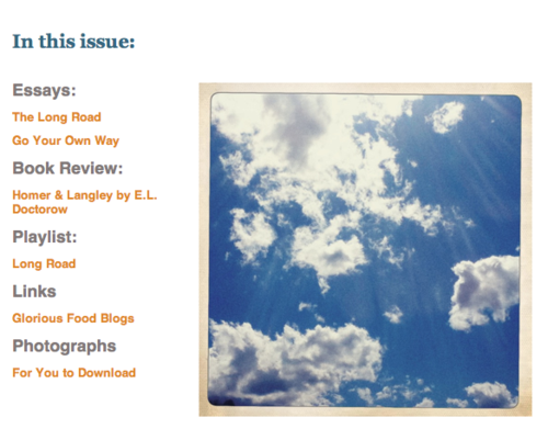 Issue5_2