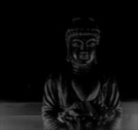 Blackbuddha_3