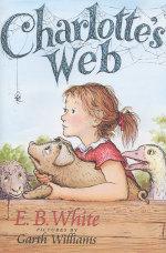 Charlottes_web_2